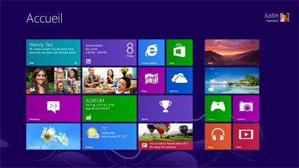 Les Bons Plans de dagobert : Mise à jour Windows 8 Pro à 33,75 € 1_Vos_actualites_vos_passions._V386343586_