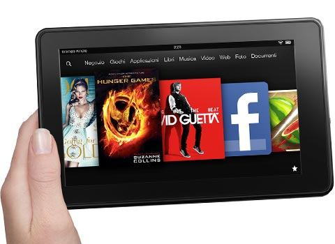 Kindle Fire HD Feature-hardware._V389377673_