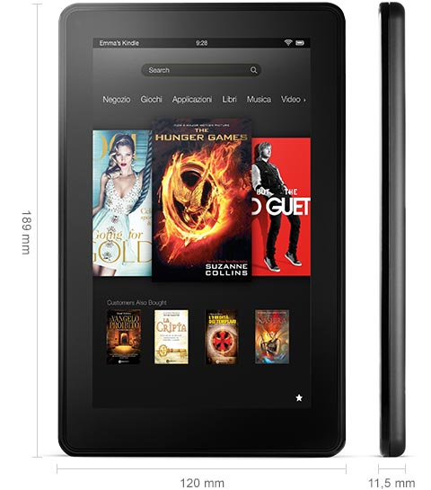Kindle Fire HD Technical._V389377673_