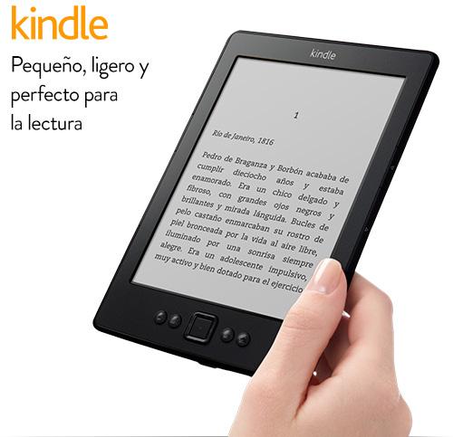Nuevo Kindle Paperwhite, para que se nos pongan los dientes largos. - Página 5 KS-slate-01-lg._V389703147_