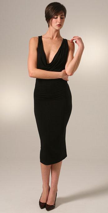 Najljepše haljine Rpall2005212867_347x683f