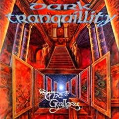 Dark Tranquility Caa0124128a0905425213010._AA240_.L