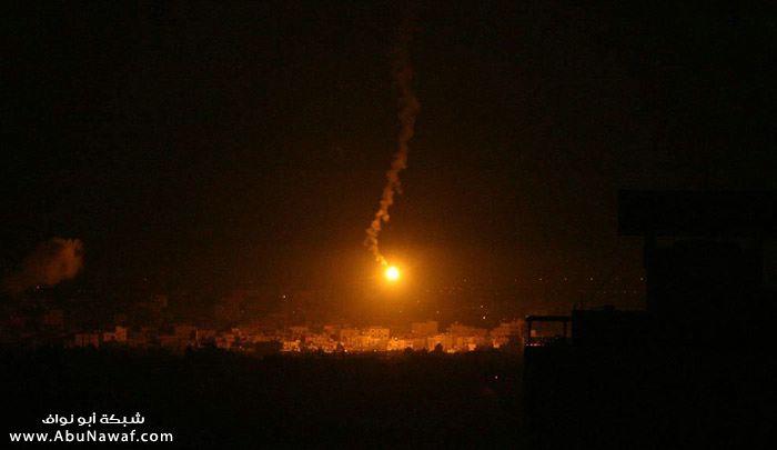 صور حرب غزة G04_17494949