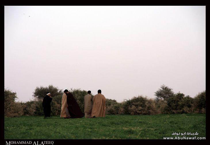 الخريم - عروس الرياض 17091_11231139266