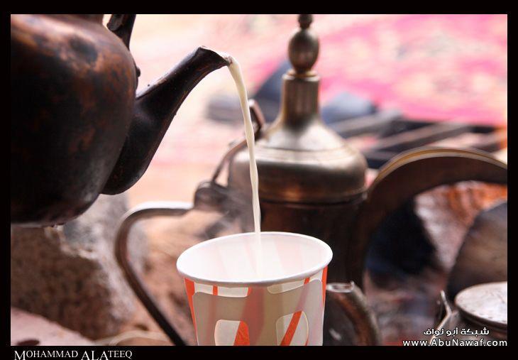 الخريم - عروس الرياض 17091_11231141471