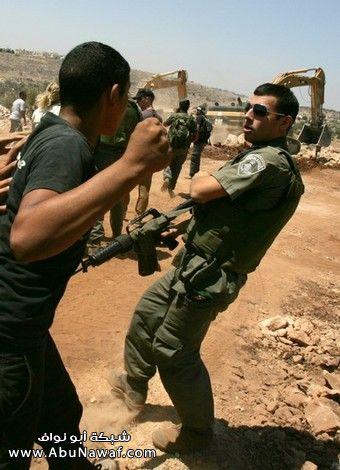 FW: صور : منتخب المجاهدين 340x7