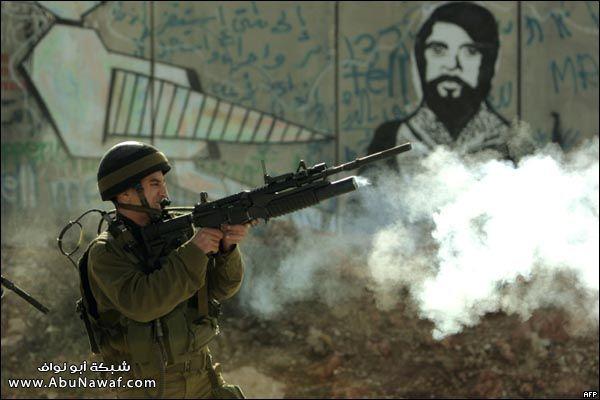 FW: صور : منتخب المجاهدين 5172520_5