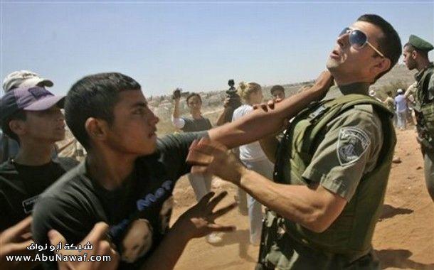FW: صور : منتخب المجاهدين 810x