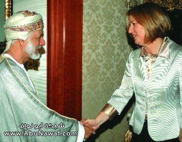 FW: صور : منتخب المجاهدين 96f8ff3564