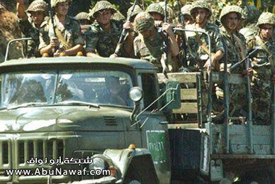 FW: صور : منتخب المجاهدين Syrian-Army