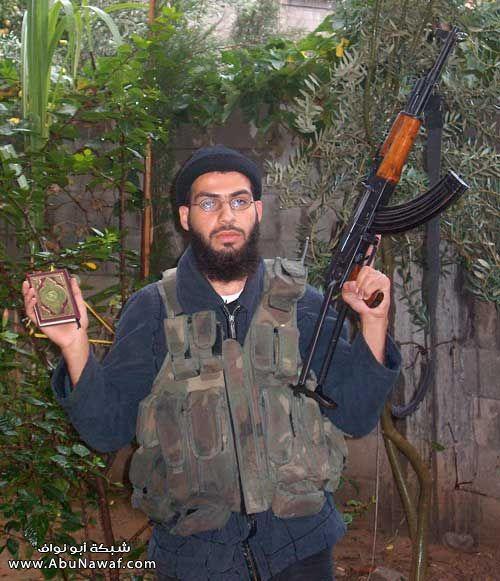 FW: صور : منتخب المجاهدين Abed-elhameed-hamada3