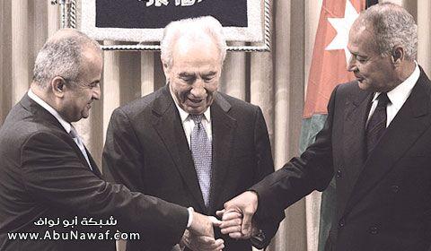 FW: صور : منتخب المجاهدين Front1.429777