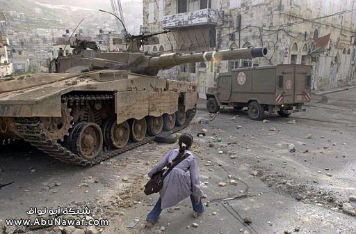 FW: صور : منتخب المجاهدين Ljrnno8de2