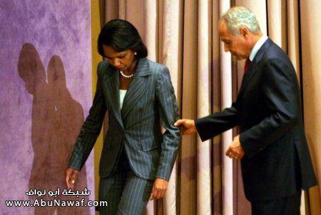 FW: صور : منتخب المجاهدين P20_20071017_pic1.full