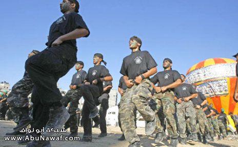 FW: صور : منتخب المجاهدين P26_20080811_pic1.full
