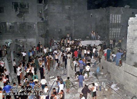 FW: صور : منتخب المجاهدين Palestine25-66