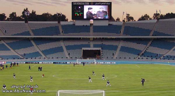 FW: صور : منتخب المجاهدين Stade01