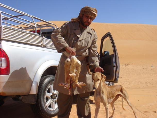 اليمن - صيد Get-6-2009-almlf_com_k0ssmf4a