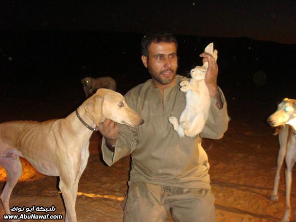 اليمن - صيد Thumb-6-2009-almlf_com_4xgirnzq
