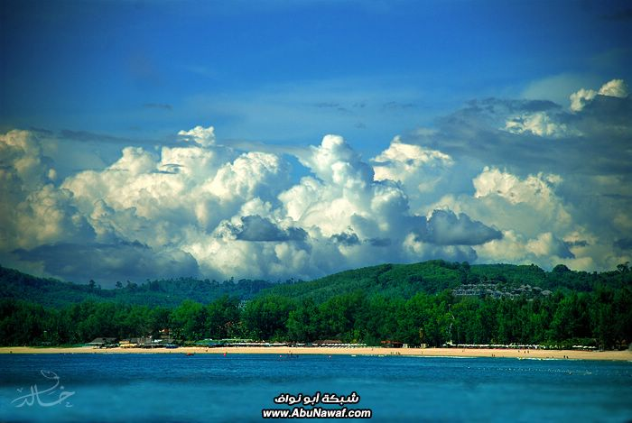 تايلند من صندوق بريدي Thaiszb001