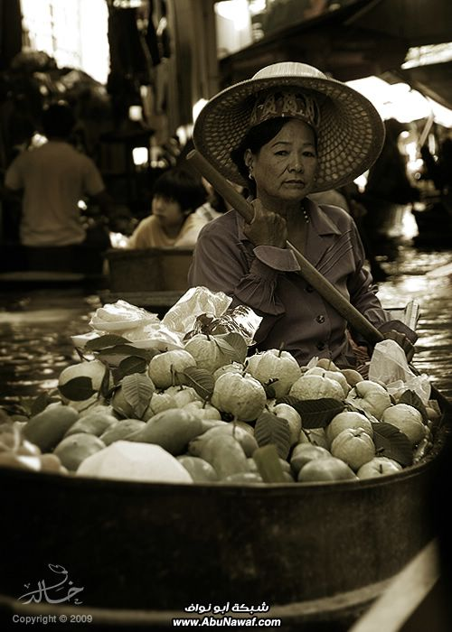 تايلند من صندوق بريدي Thaiszb064