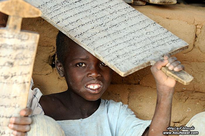 صورك التي تبحث عنها في دارفور ستجدها هنا ItIeFfDmGaqJgqBz