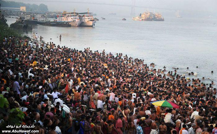 ور حول العالم النصف الثاني من سبتمبر ايلول 2011 20