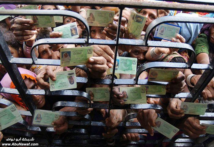 ور حول العالم النصف الثاني من سبتمبر ايلول 2011 21
