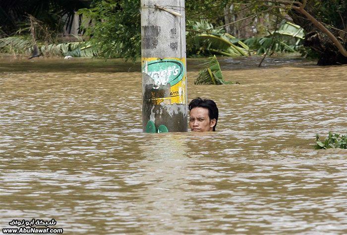 ور حول العالم النصف الثاني من سبتمبر ايلول 2011 24