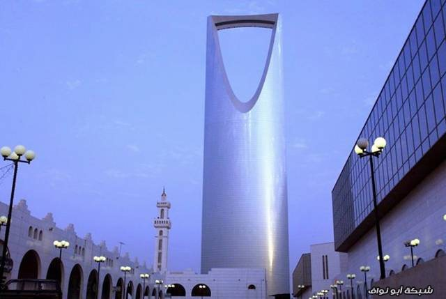 أغنى 15 دولة مسلمة في العالم Richest_Muslim_Countries_006