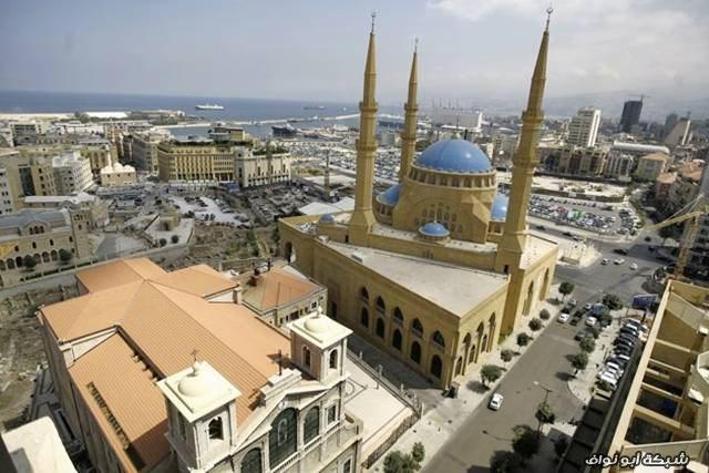 أغنى 15 دولة مسلمة في العالم Richest_Muslim_Countries_011