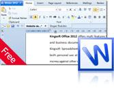 برنامج مميزشركة Kingsoft  Domain-76efefdf64