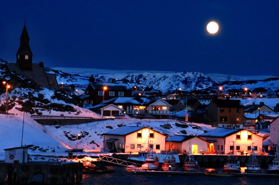 Fjordlandia Viking bar & kaffistove, main str. 221B, Needlehole - Page 39 Hav_ysund_5196105a
