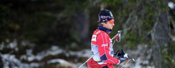 Петтер Нортуг / Petter Northug, Tour de Ski-2012 - Страница 4 1325264318000_20111230-073_4114985728x1000r