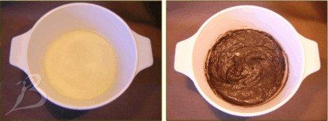 Мастер-класс: шоколадное мыло-скраб своими руками! File36245277_7cd9a9b3