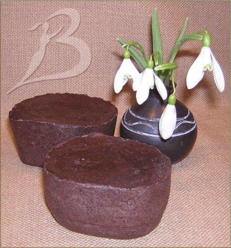 Мастер-класс: шоколадное мыло-скраб своими руками! File36245581_dda047ef
