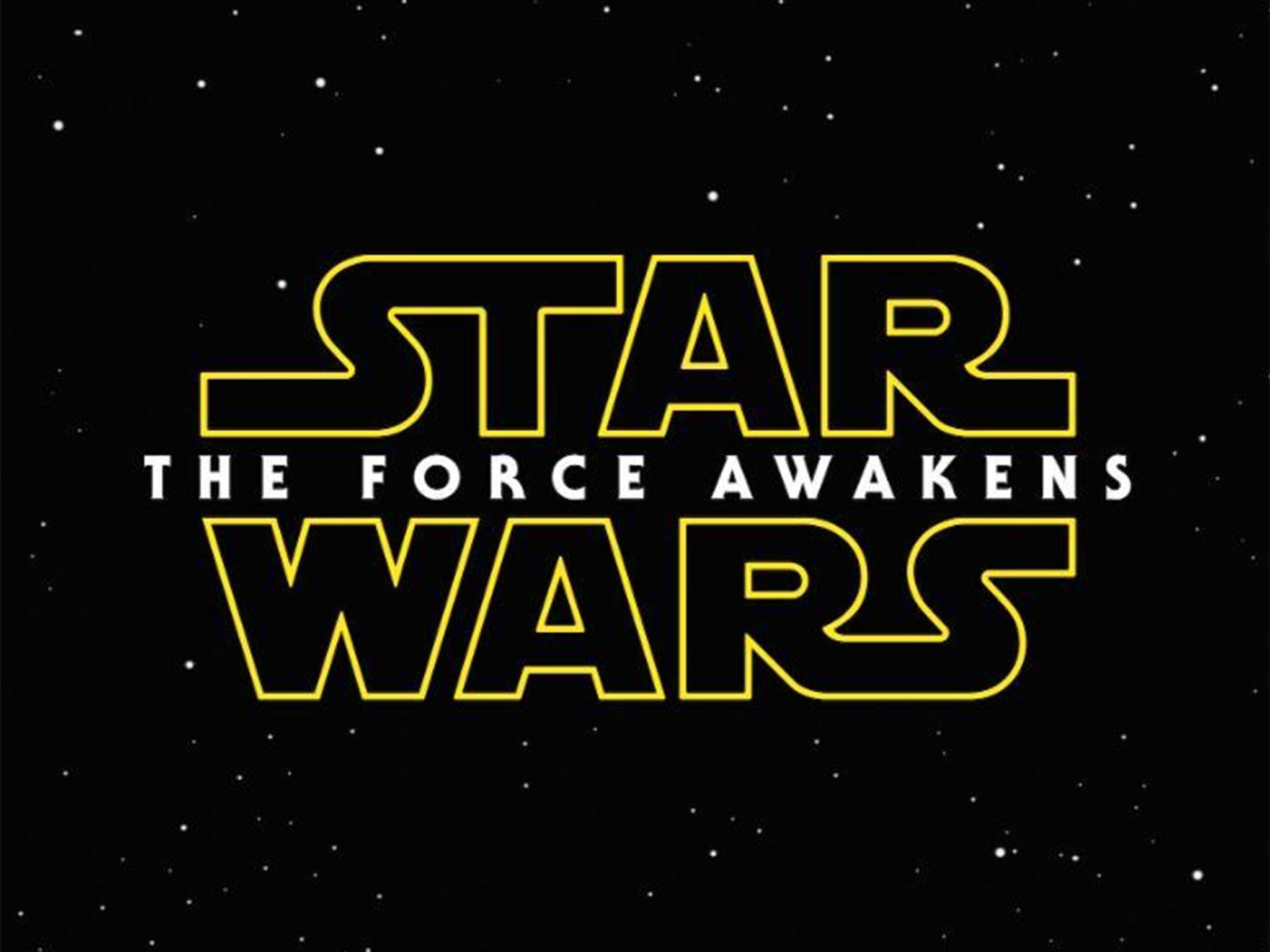 Star Wars - The Force Awakens  Star-wars-force-awakens