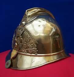 romain navarca Casque4w