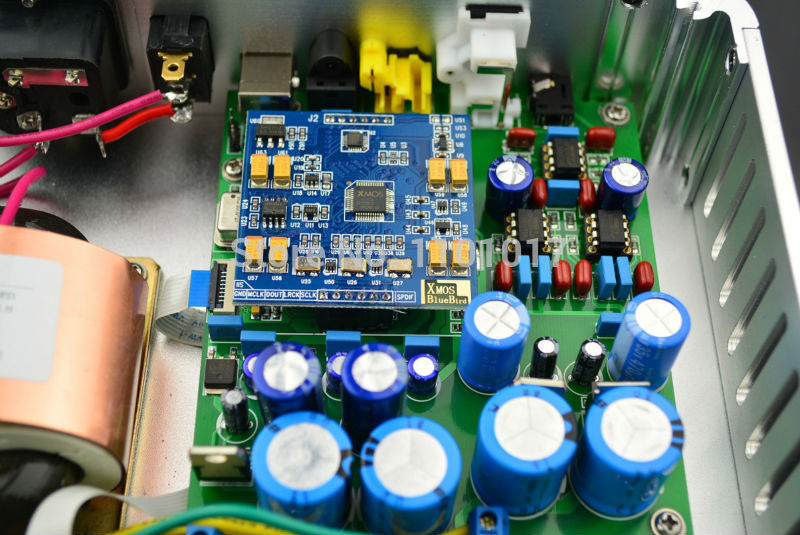 DAC Bluebird DA-D1 HTB1DtXGLVXXXXaIXVXXq6xXFXXX1