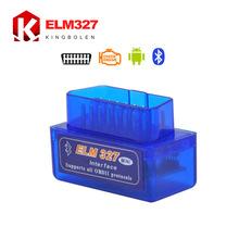 Computador de bordo para Sentra Básico 2015-New-Super-Bluetooth-MINI-ELM327-V2-1-OBD2-OBDII-ELM-327-for-Android-Torque-Car.jpg_220x220