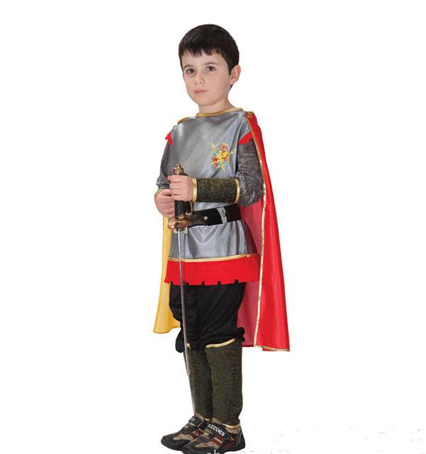 """Au Quebec, chez nos cousins, la loi 44, """"cousine"""" de notre loi santé Cosplay-costume-827children-s-toussaint-no%C3%ABl-romain-warrior-king-prince-artistes-v%C3%AAtements.jpg_640x640"""