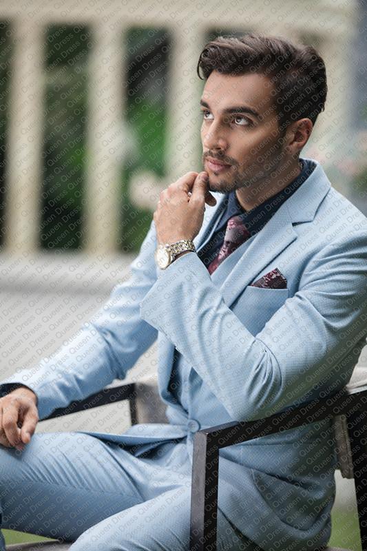 Obucite osobu iznad - Page 24 Business-Boss-Tuxedo-Wedding-Man-Stylish-Suit-Moda-2015-New-Fashion-4-Pieces-Luxury-Tailored-Spangle