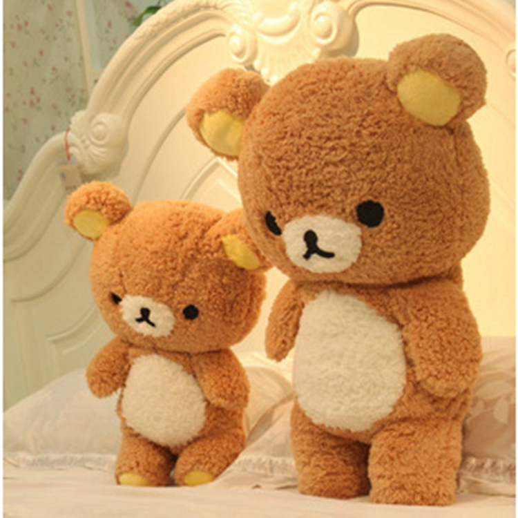 Noël 2017 ! - Page 2 Japanese-Cartoon-Rilakkuma-Bear-Plush-55cm-75cm-Stuffed-Animals-Plush-Toys-Doll-Kawaii-Baby-Kids-Pillow