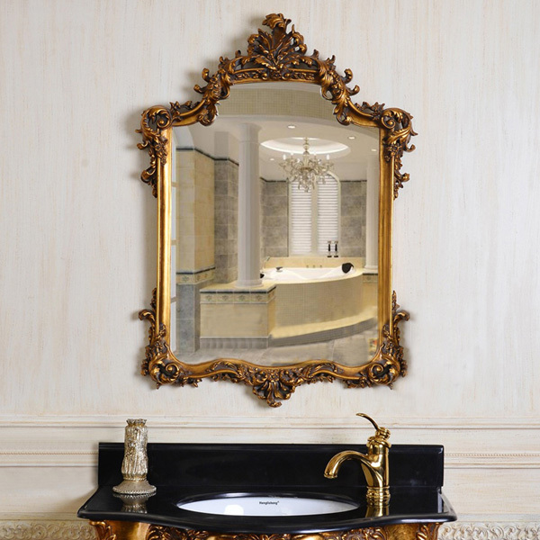 Ogledala - antika - Page 2 European-Antique-Refined-font-b-Mirror-b-font-Luxury-Golden-font-b-Frame-b-font-font