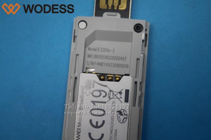 Huawei UltraStick: thẻ nhớ SD tích hợp kết nối 3G bằng Nano SIM, không có bộ nhớ HTB128SOGVXXXXcgXpXXq6xXFXXXX
