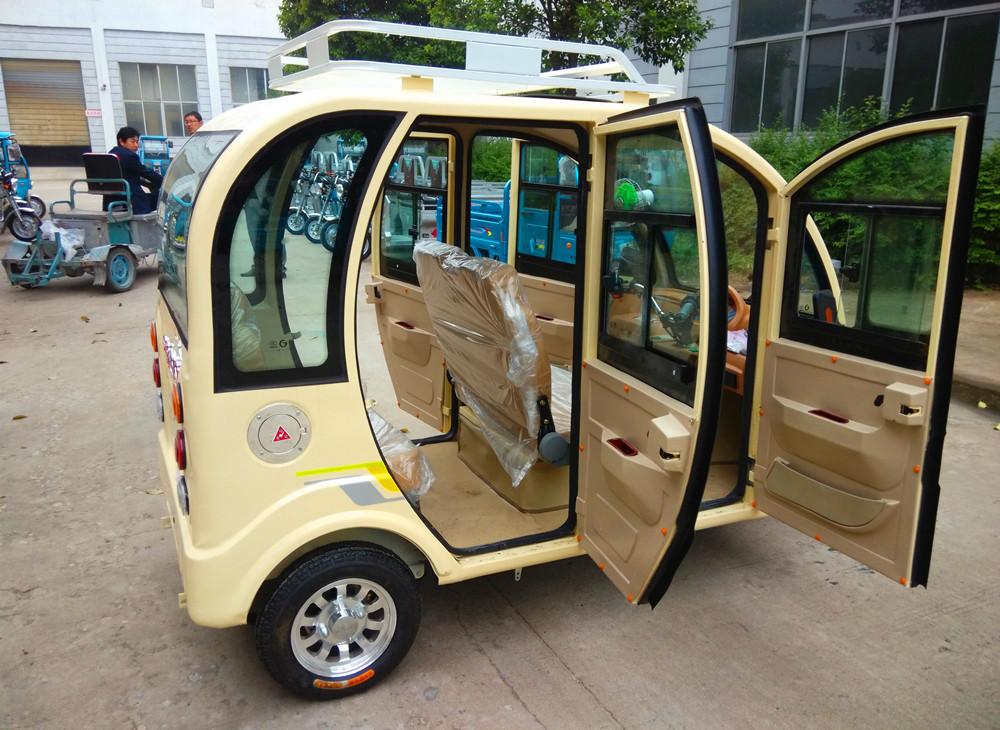 Les véhicules Rickshaw ou tricycles Fully-closed-font-b-electric-b-font-tricycles-font-b-rickshaw-b-font-motorcycles-vehicles