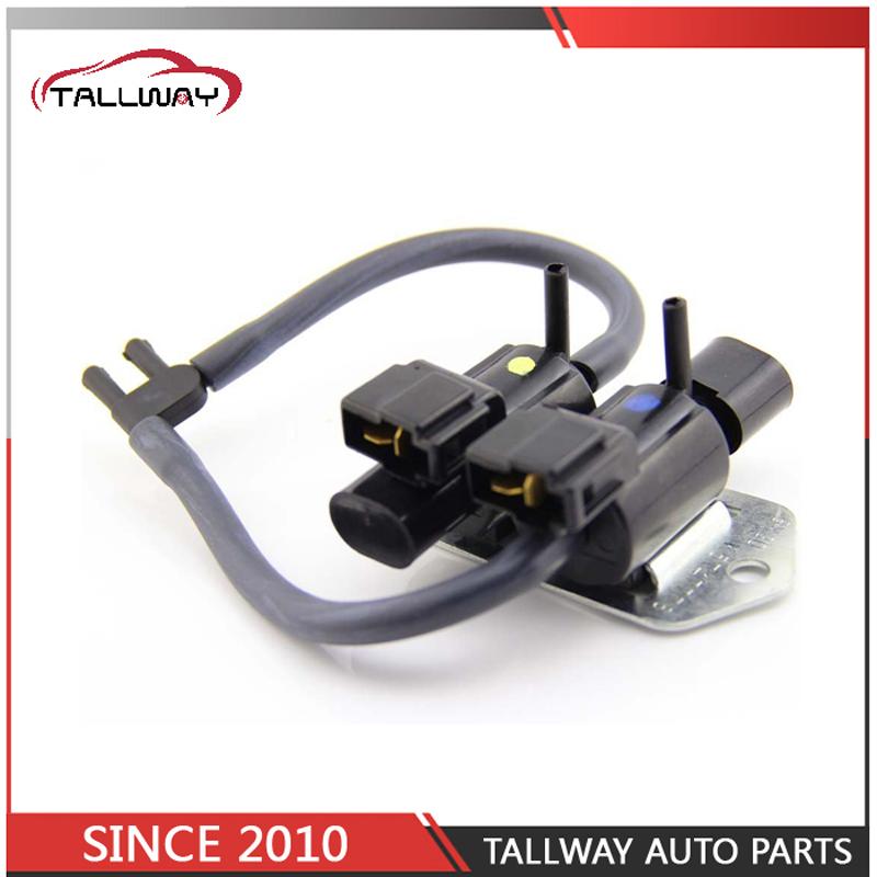 problemas con vacio  Freewheel-Clutch-Control-Solenoid-Valve-MB937731-For-Mitsubishi-Pickup-Triton-L200-Space-Gear-font-b-L400