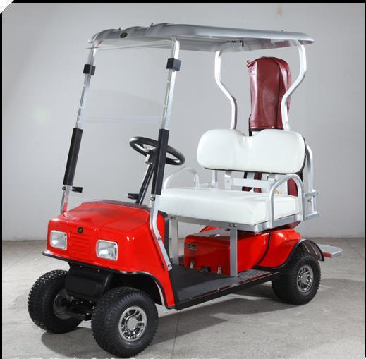 Dudas de física e ingeniería - Página 2 CE-Luxurious-golf-cart-elderly-walking-cars-electric-cars-awnings-double-type-fashion-mini-golf-club