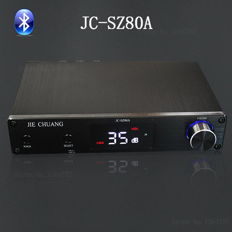 ALIENTEK D8 vs FX AUDIO 802C - Pagina 5 JIE-CHUANG-JC-SZ80A-80W-80W-Bluetooth-4-0-pure-digital-power-amplifier-Fiber-Coax-USB