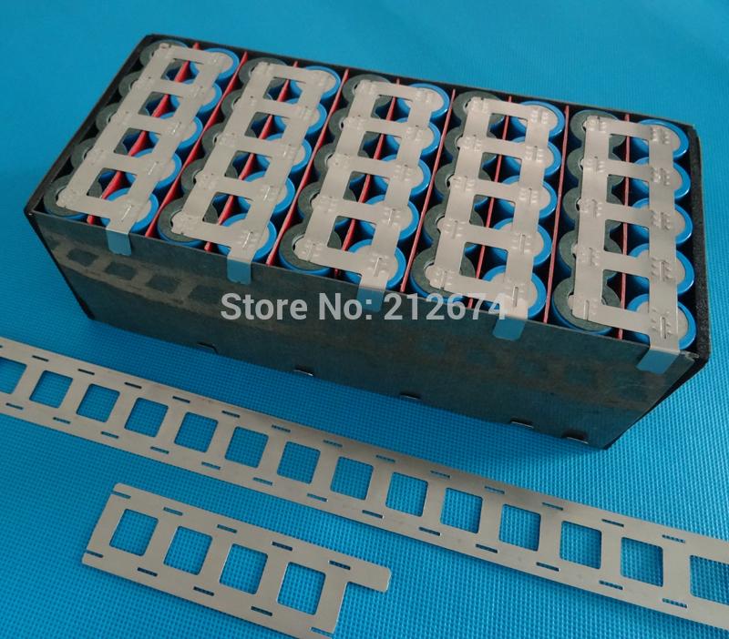Baterías que no cargan. HTB1EeRvHFXXXXXQXVXXq6xXFXXXS